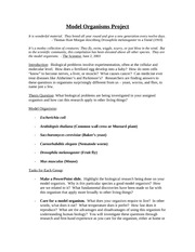 Industrial visit letter sample 1 your current practices which 8 pages modelorganismsproject spiritdancerdesigns