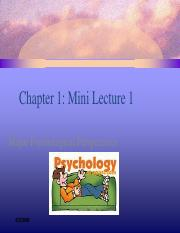 Chapter 1-Mini Lecture 1-Psychological Perspectives PPT (1).pdf