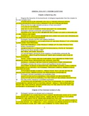 Gen_Bio_study_guide_Amiee - Copy