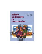 ILO safety and health.pdf