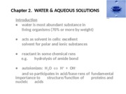 Chapter+2-+Aqueous+Solutions+LN
