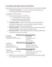 acctg textbook notes - ch 11.docx
