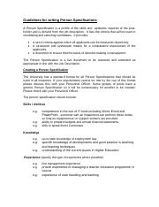 personspecificationguidancenotes.pdf