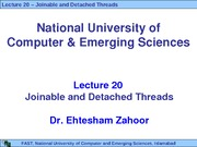 Lecture+20-Joinable+and+Detached+Threads