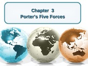 Ch3%28Porters 5 Forces%29