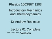 phys1003_F2014_lecture01_complete v3