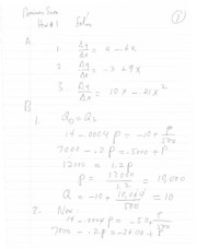 hw_1solutions