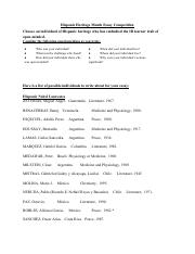 List of Notable People of Hispanic Heritage.pdf