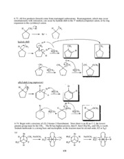 Solutions_Manual_for_Organic_Chemistry_6th_Ed 138