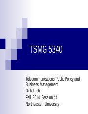 TSMG5340#4AFall.ppt