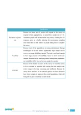Marketing Research Report_V1 (dragged) 8.pdf