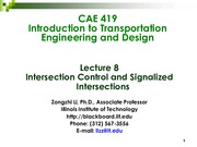 Lecture08-Intersection traffic control.pdf