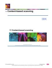 unit 11 - content-based scanning.pdf