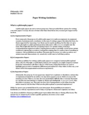 Paper%20Writing%20Guidelines