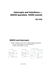 ch12-interrupts-interfaces