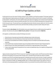 acc690_final_project_guidelines_and_rubric