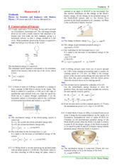 Homework with Answers 04.pdf