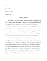 English Essay 1 1302.doc