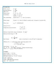 Practice+Test+2-2+with+answers.pdf