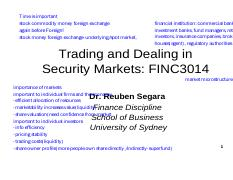 Topic2_Trading Industry_1Aug2016 [FINC3014] USYD.pdf