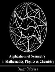 [Omer_Cabrera]_Applications_of_Symmetry_in_Mathema(BookFi).pdf