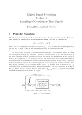 Lecture5_Sampling_of_Continuous-Time_Signals