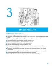 237469805-Ethical-Research