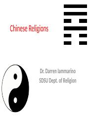 Chinese Religions.pptx