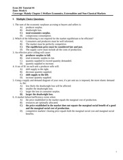 201-tutorial-answers-4