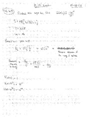 Thermal Physics Solutions CH 5-8 pg 24