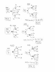 nodal analysis example problems with solutions pdf