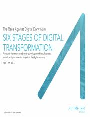 Six-Stages-of-Digital-Transformation-Altimeter (1).pdf