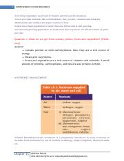 Class 9th NCERT Science Chapter- Improvement in food Resources.pdf