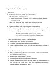 Chirot's Chapter 3 Handout.pdf
