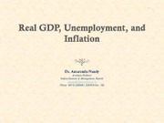 3.Real GDP Inflation and Unemployment-a7d1c600d88841a0b89739264e8520ca