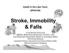 Week 6 Lecture_Stroke_ Immobility & Falls_grayscale version.pdf