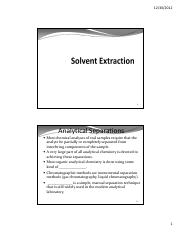 4 - Solvent Extraction AC2.pdf