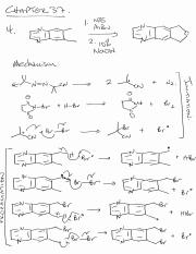 clayden organic chemistry solutions pdf
