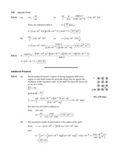 836_Physics ProblemsTechnical Physics