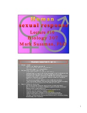 lecture_10_sex_response
