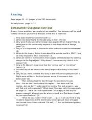 06 - questions pages 22-41.docx