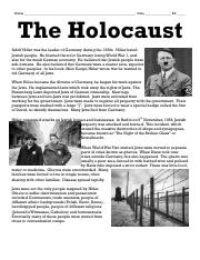 Holocaust Reading with Questions.pdf