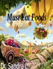 Must+Eat+Foods.pptx