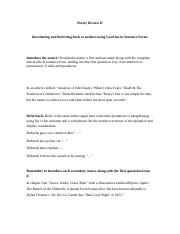 3. Example Quotations and Lead-Ins Richards and French-1 (1) (1).docx