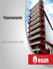 P09-Financiamiento.pdf