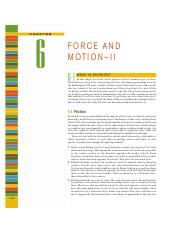 Fundamentals+of+Physics-chapter+6.pdf