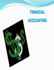 Class-05-Financial-Accounting