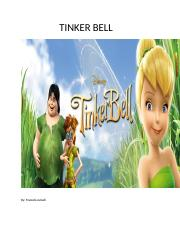 tink.docx
