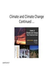 Lecture 4_Chapter 15_Climate Change Part 2.ppt