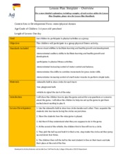 classroom scenario analysis ell 240 Swot analysis: a theoretical review    ot-analysis-marketing/240-nike-  classroom discuss ions in the harvard business.